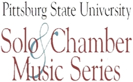 Solo and Chamber Music Series logo